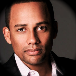 hill harper all eyez on mehill harper all eyez on me, hill harper parents, hill harper instagram, hill harper imdb, hill harper, hill harper wife, hill harper wiki, hill harper height, hill harper letters to a young brother, hill harper actor, hill harper limitless, hill harper net worth, hill harper married, hill harper books, hill harper thyroid cancer, hill harper biography, hill harper movies, hill harper gay, hill harper twitter, hill harper quotes